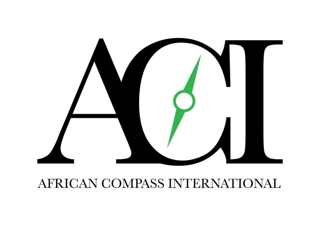 cropped-ACI_African-compass-international.jpg