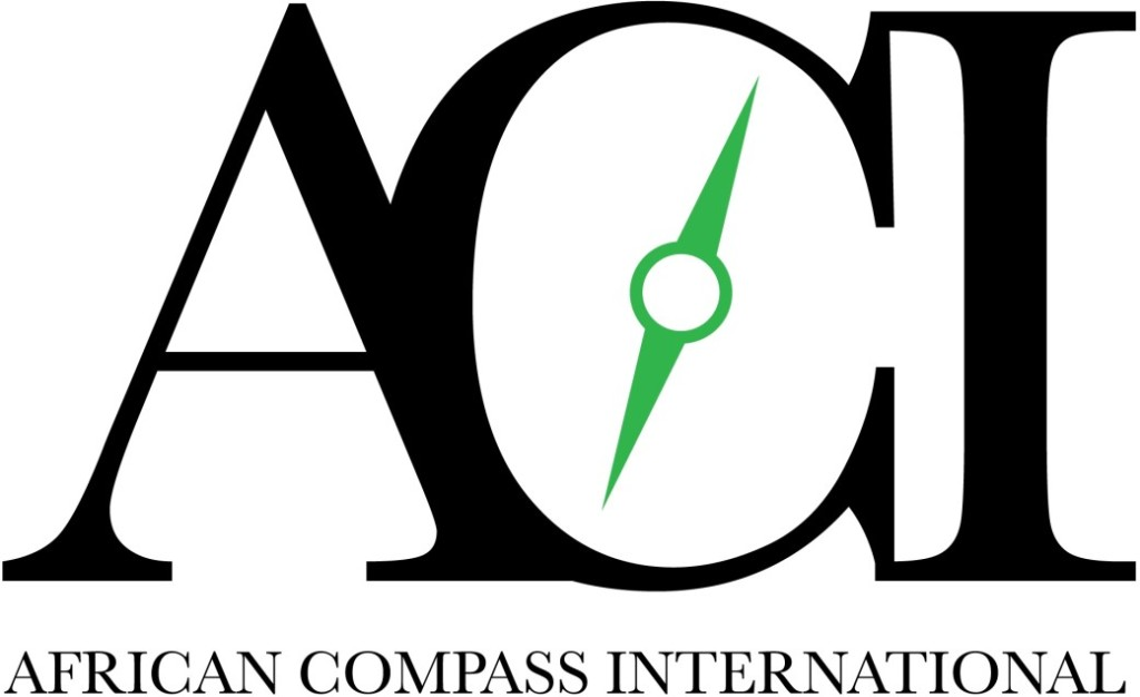 cropped-ACI_African-compass-international1.jpg
